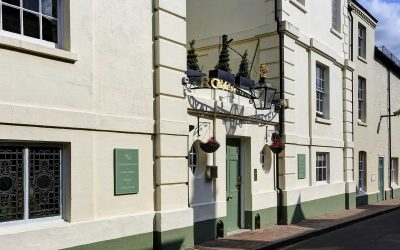 Winchester Royal to remain closed